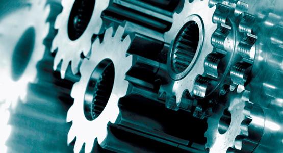 manufacture3-ed